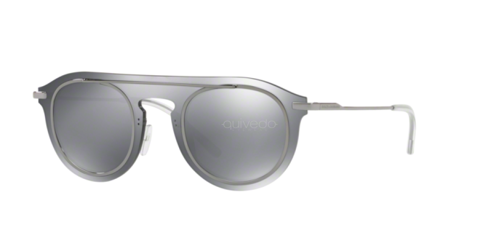 Occhiali da Sole Uomo Dolce & Gabbana  DG 2169 04/6G