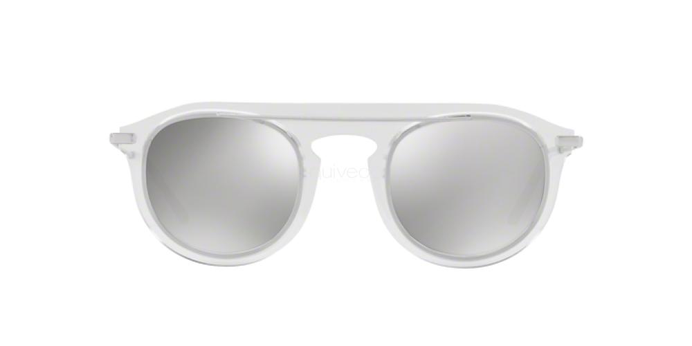 Occhiali da Sole Uomo Dolce & Gabbana  DG 2169 05/6G