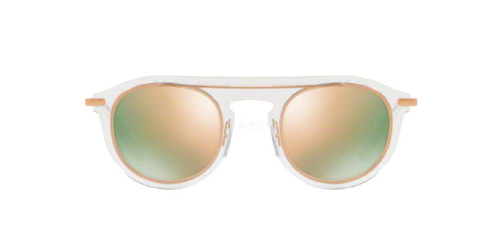 Occhiali da Sole Uomo Dolce & Gabbana  DG 2169 12984Z