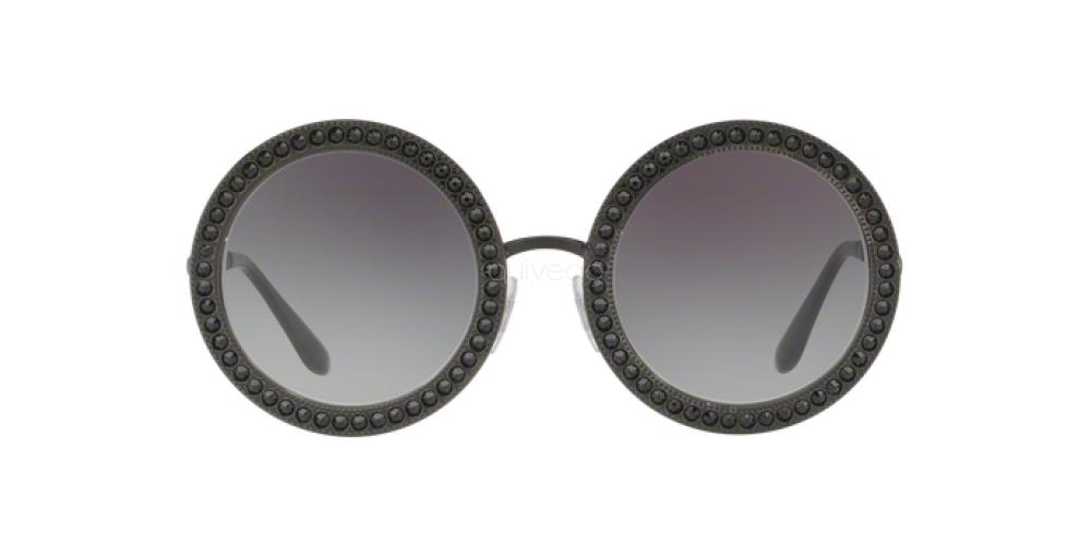 Occhiali da Sole Donna Dolce & Gabbana  DG 2170B 01/8G