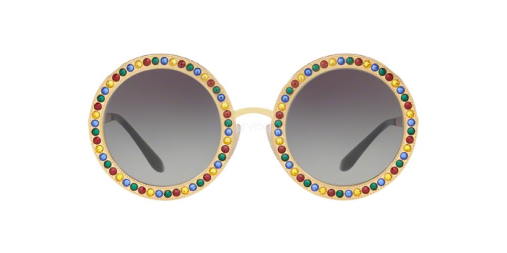 Occhiali da Sole Donna Dolce & Gabbana  DG 2170B 02/8G