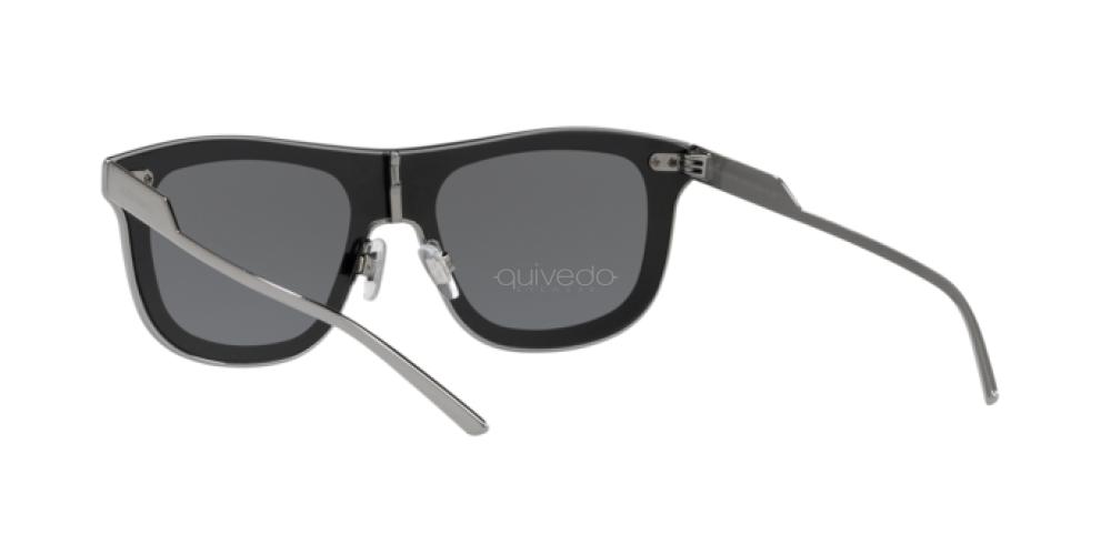 Occhiali da Sole Uomo Dolce & Gabbana  DG 2174 02/6G