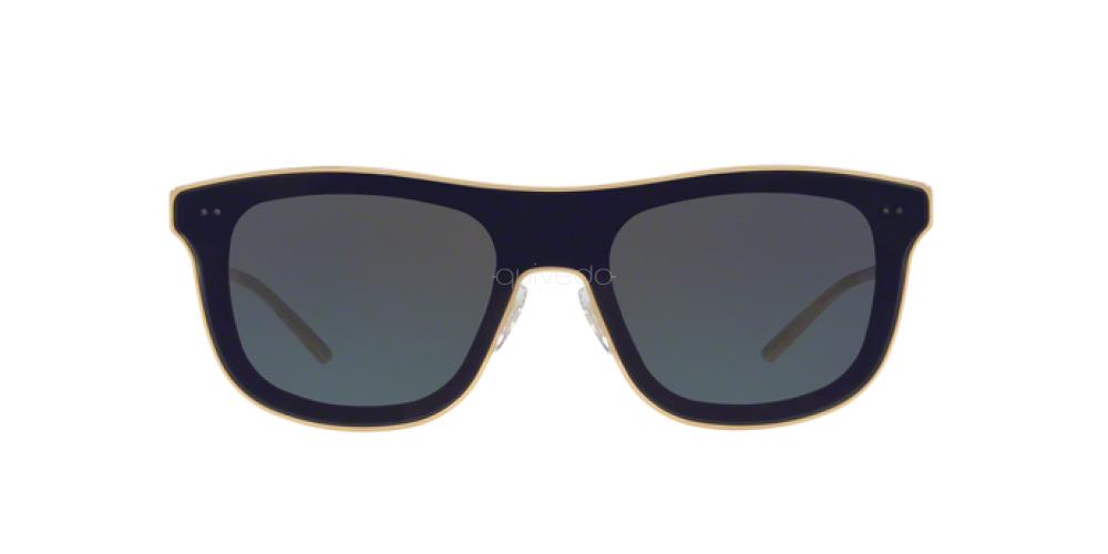 Occhiali da Sole Uomo Dolce & Gabbana  DG 2174 02/96