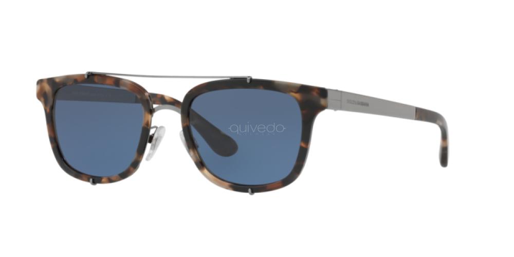 Occhiali da Sole Uomo Dolce & Gabbana  DG 2175 314580