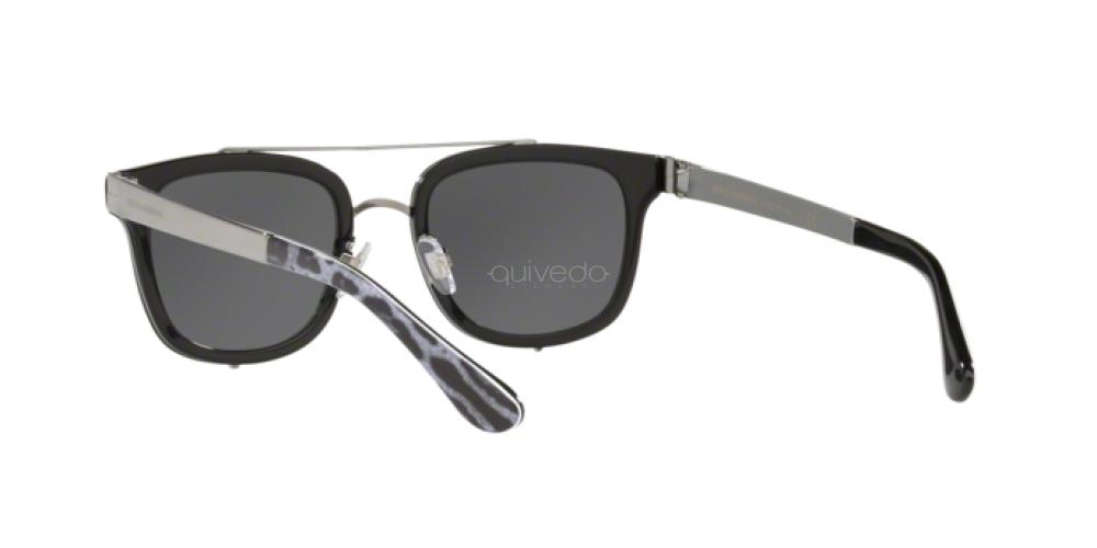 Occhiali da Sole Uomo Dolce & Gabbana  DG 2175 316287