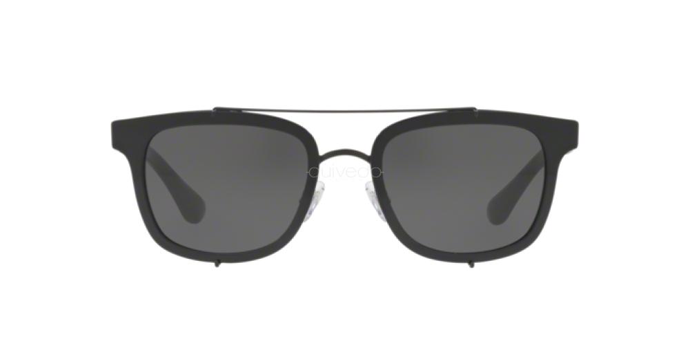 Occhiali da Sole Uomo Dolce & Gabbana  DG 2175 501/87
