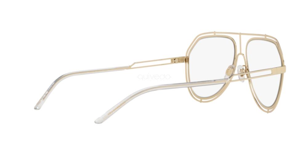 Occhiali da Sole Uomo Dolce & Gabbana  DG 2176 488/1W
