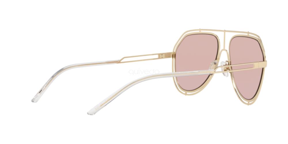 Occhiali da Sole Uomo Dolce & Gabbana  DG 2176 488/84