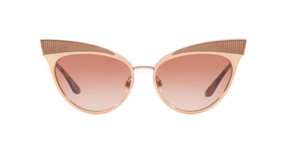 Occhiali da Sole Donna Dolce & Gabbana  DG 2178 129813