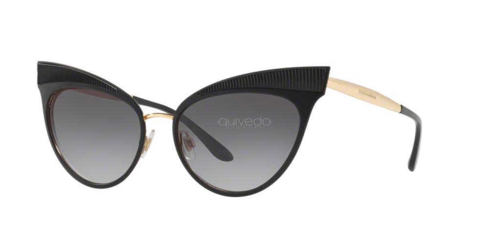 Occhiali da Sole Donna Dolce & Gabbana  DG 2178 13128G
