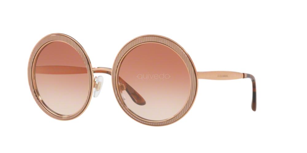 Occhiali da Sole Donna Dolce & Gabbana  DG 2179 129813