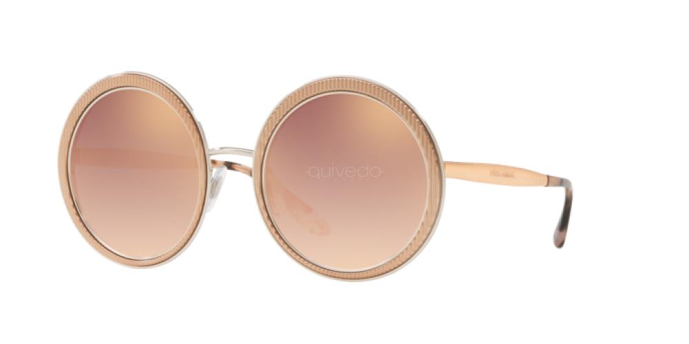 Occhiali da Sole Donna Dolce & Gabbana  DG 2179 12986F