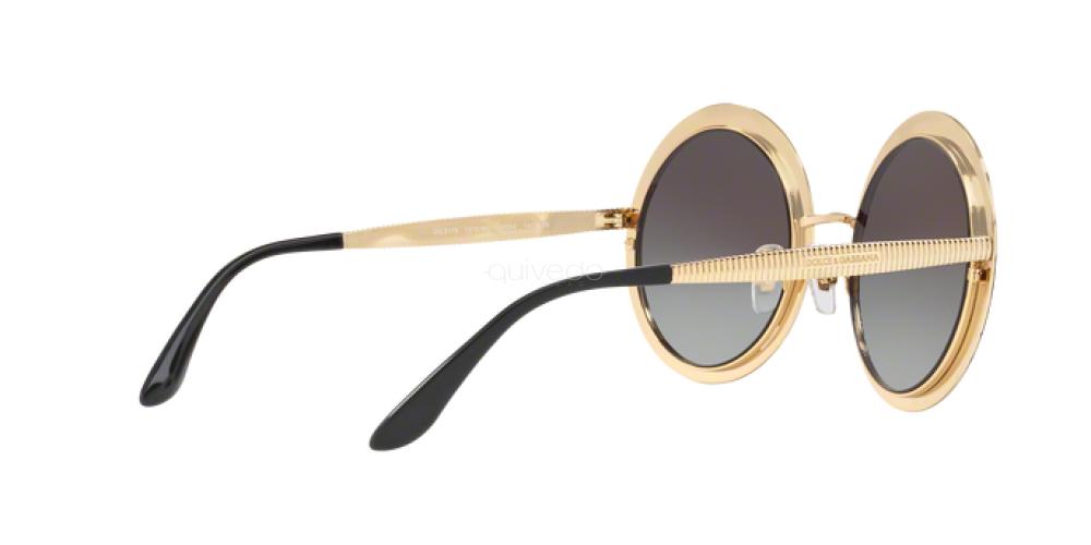 Occhiali da Sole Donna Dolce & Gabbana  DG 2179 13128G