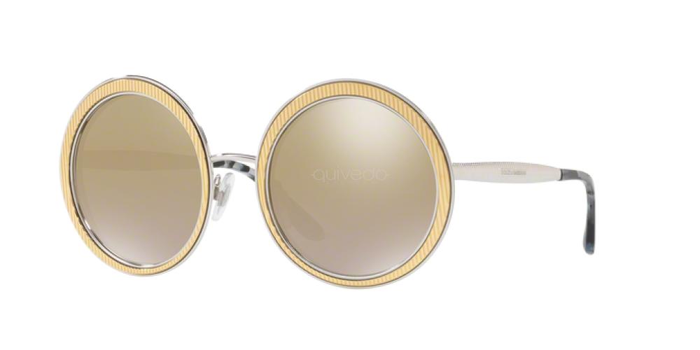 Occhiali da Sole Donna Dolce & Gabbana  DG 2179 13136E