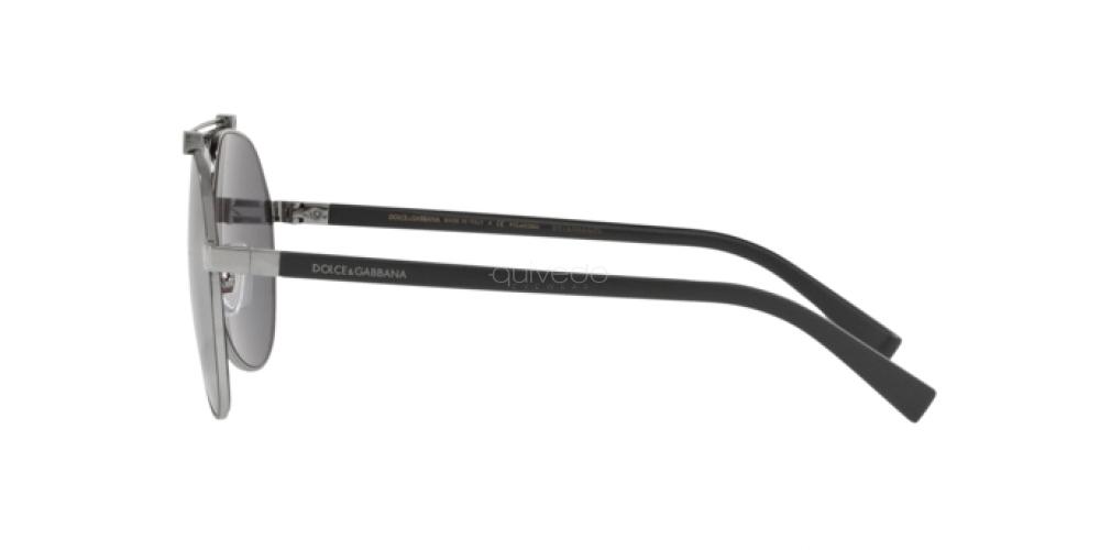 Occhiali da Sole Uomo Dolce & Gabbana  DG 2189 132481