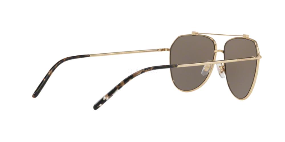 Occhiali da Sole Donna Dolce & Gabbana  DG 2190 02/5A