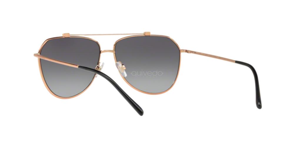 Occhiali da Sole Donna Dolce & Gabbana  DG 2190 12968G