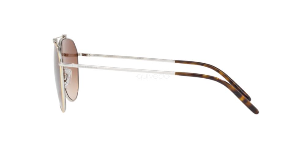 Occhiali da Sole Donna Dolce & Gabbana  DG 2190 129713