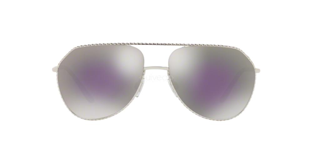 Occhiali da Sole Donna Dolce & Gabbana  DG 2191 05/25