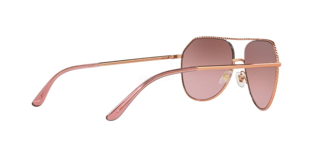 Occhiali da Sole Donna Dolce & Gabbana  DG 2191 12987E