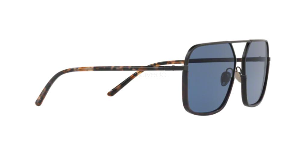 Occhiali da Sole Uomo Dolce & Gabbana  DG 2193J 01/80