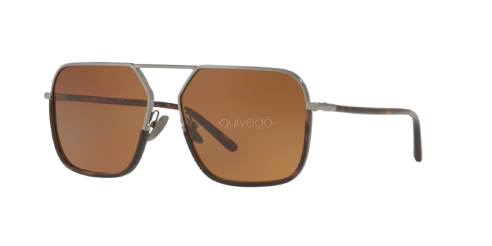 Occhiali da Sole Uomo Dolce & Gabbana  DG 2193J 04/73