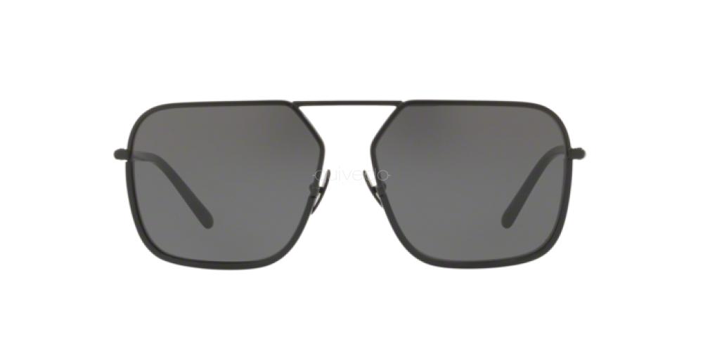 Occhiali da Sole Uomo Dolce & Gabbana  DG 2193J 110687