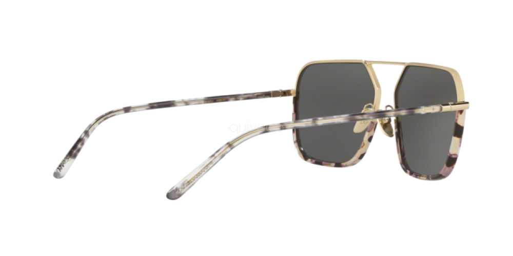 Occhiali da Sole Uomo Dolce & Gabbana  DG 2193J 488/87