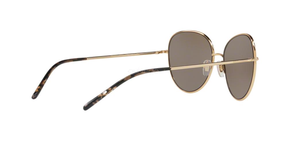 Occhiali da Sole Donna Dolce & Gabbana  DG 2194 02/5A