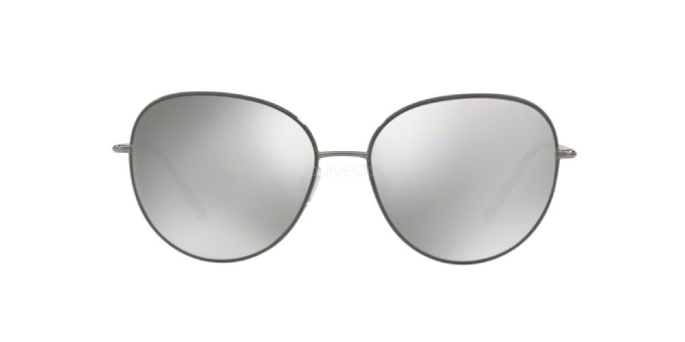 Occhiali da Sole Donna Dolce & Gabbana  DG 2194 05/6G