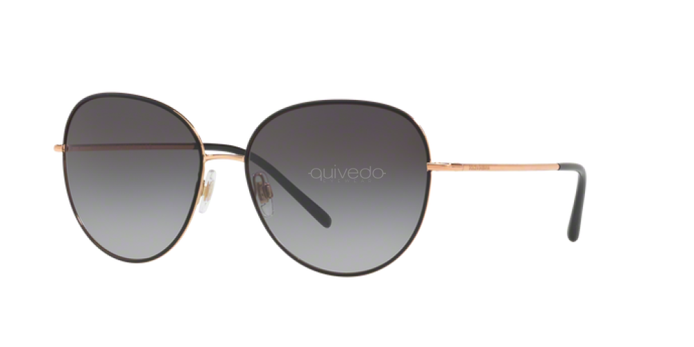 Occhiali da Sole Donna Dolce & Gabbana  DG 2194 12968G