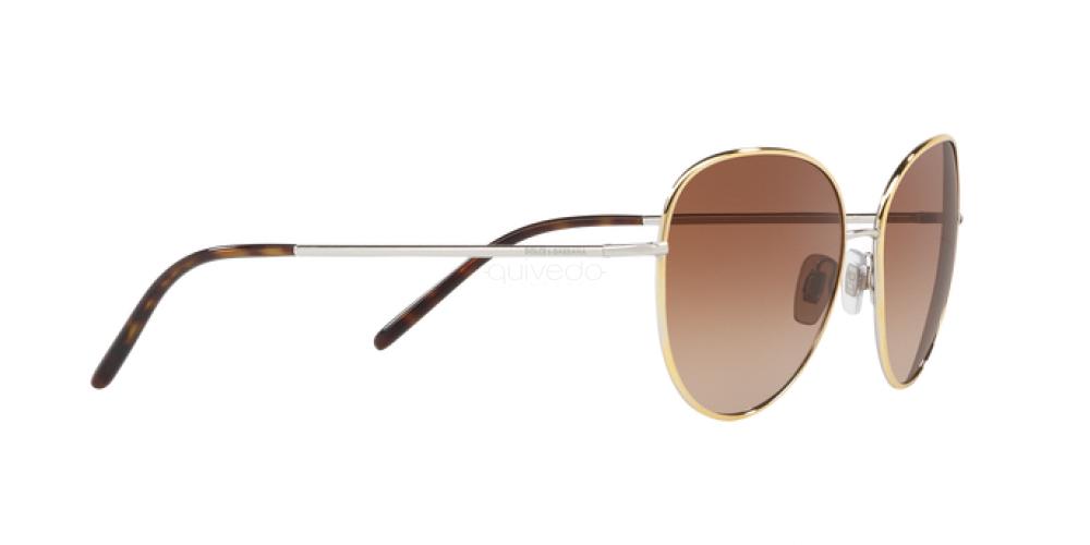 Occhiali da Sole Donna Dolce & Gabbana  DG 2194 129713