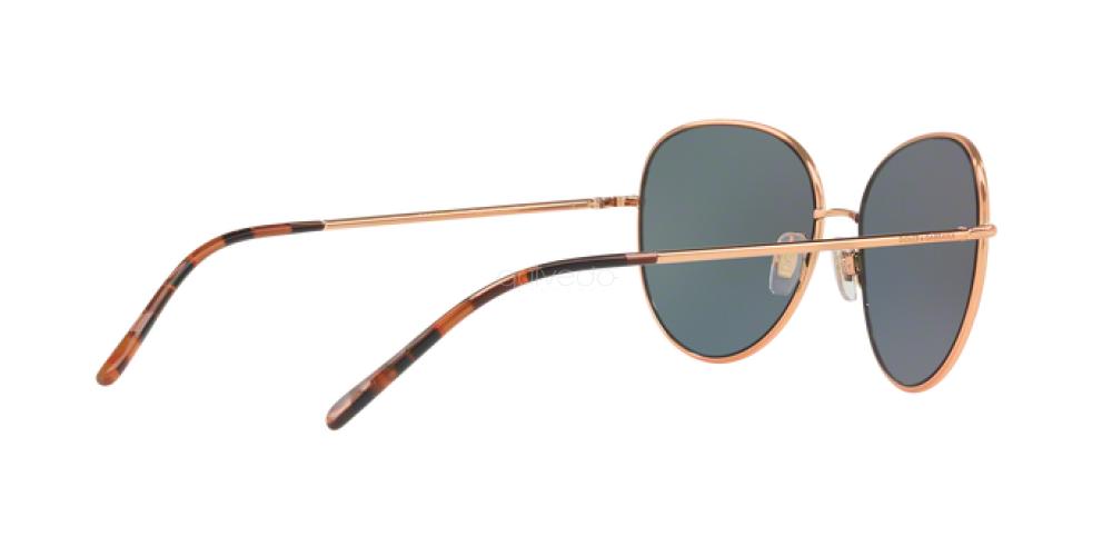 Occhiali da Sole Donna Dolce & Gabbana  DG 2194 12984Z