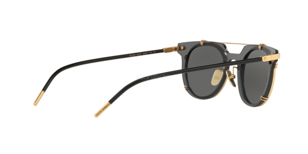 Occhiali da Sole Uomo Dolce & Gabbana  DG 2196 02/87