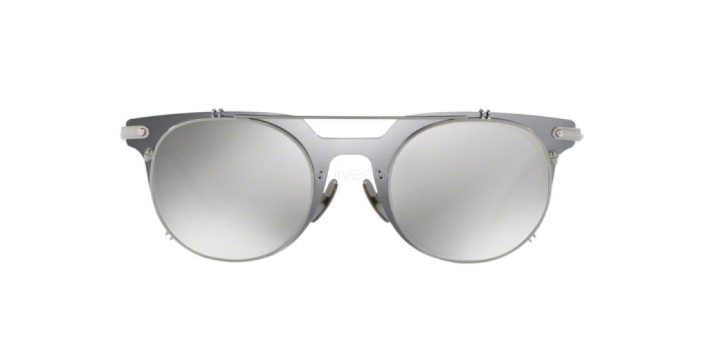 Occhiali da Sole Uomo Dolce & Gabbana  DG 2196 04/6G