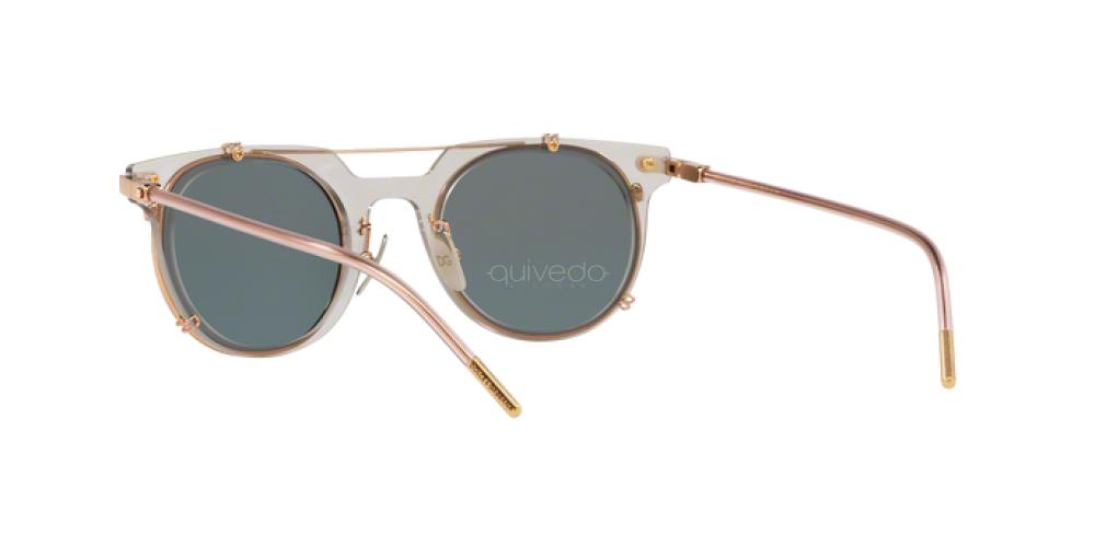 Occhiali da Sole Uomo Dolce & Gabbana  DG 2196 12984Z