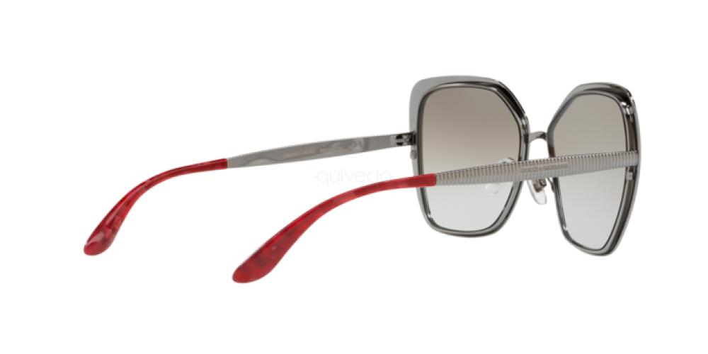 Occhiali da Sole Donna Dolce & Gabbana  DG 2197 04/6V
