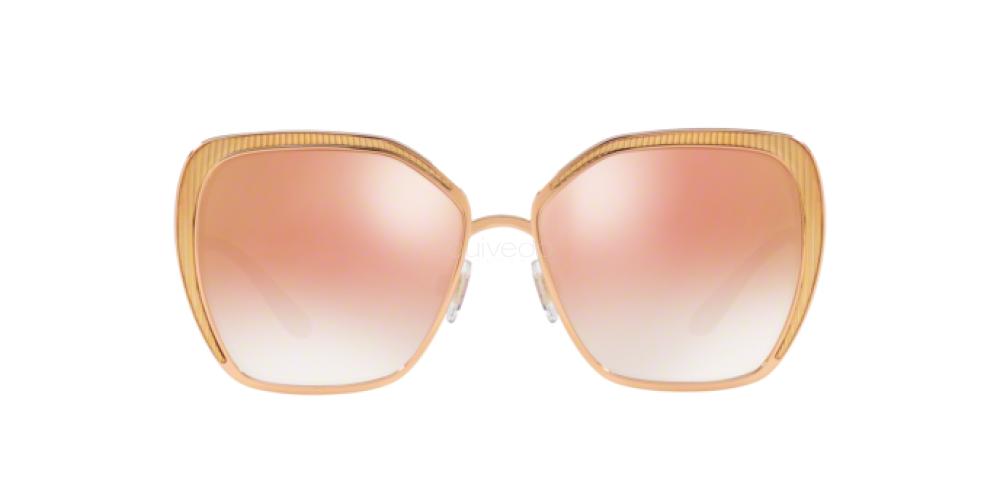 Occhiali da Sole Donna Dolce & Gabbana  DG 2197 12986F