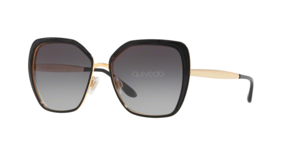Occhiali da Sole Donna Dolce & Gabbana  DG 2197 13128G