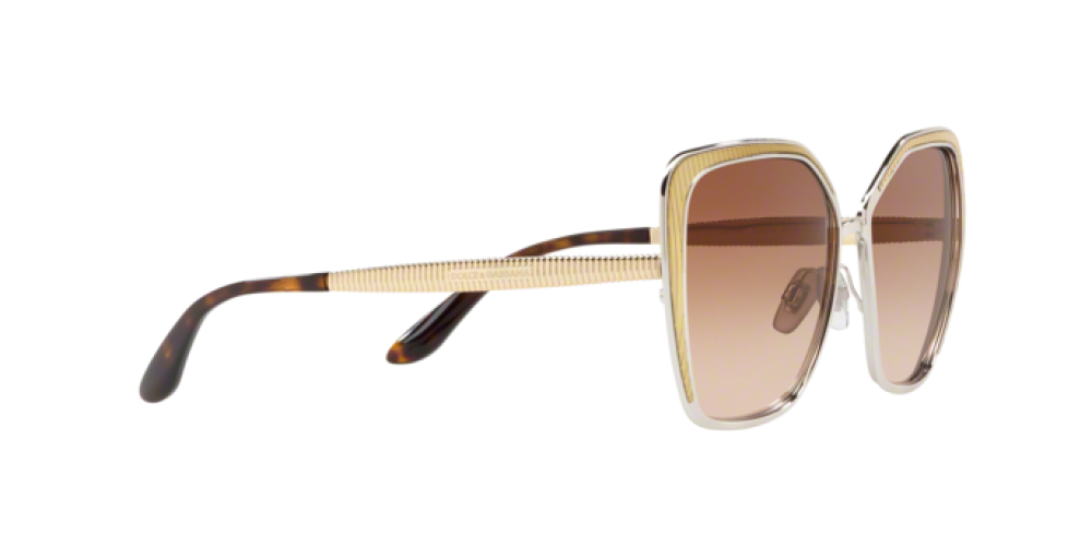 Occhiali da Sole Donna Dolce & Gabbana  DG 2197 131313