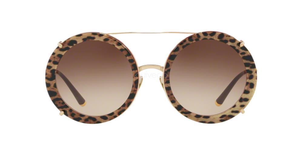 Occhiali da Sole Donna Dolce & Gabbana  DG 2198 131813