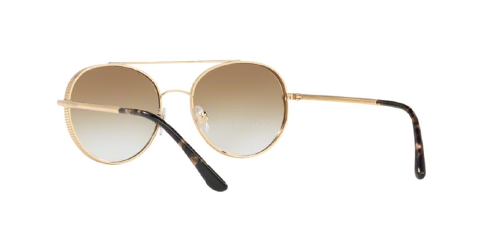 Occhiali da Sole Donna Dolce & Gabbana  DG 2199 02/6E