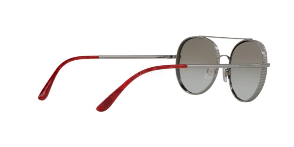 Occhiali da Sole Donna Dolce & Gabbana  DG 2199 04/6V