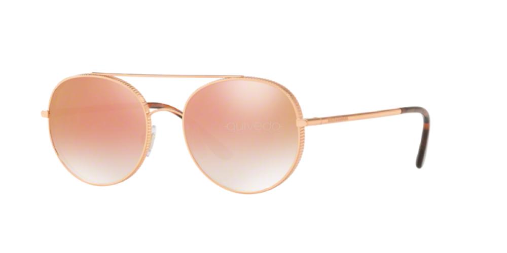 Occhiali da Sole Donna Dolce & Gabbana  DG 2199 12986F