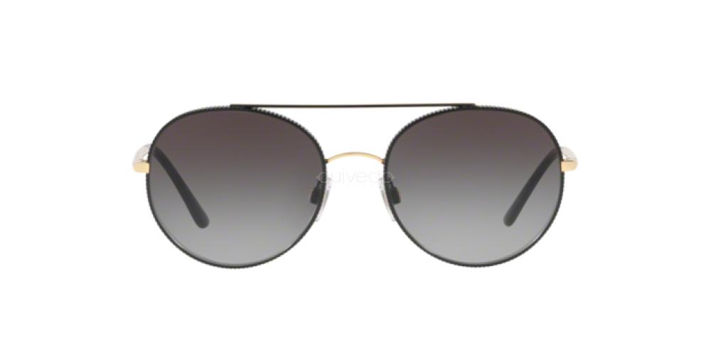 Occhiali da Sole Donna Dolce & Gabbana  DG 2199 13128G