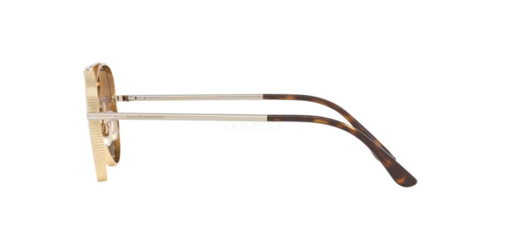 Occhiali da Sole Donna Dolce & Gabbana  DG 2199 131313