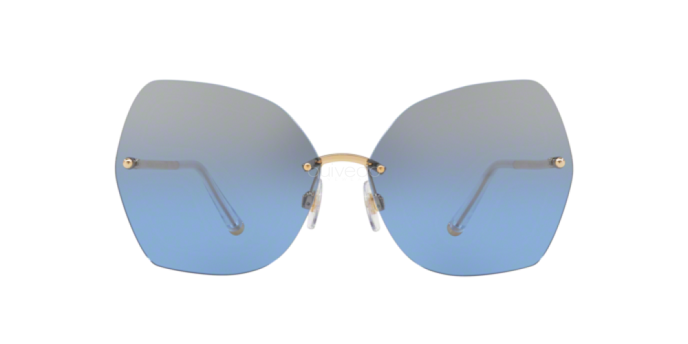 Occhiali da Sole Donna Dolce & Gabbana  DG 2204 02/7C