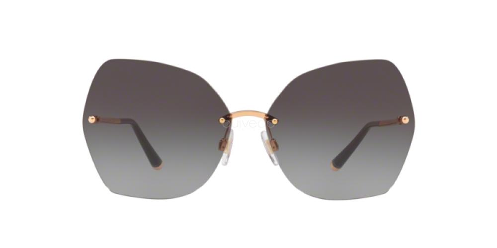 Occhiali da Sole Donna Dolce & Gabbana  DG 2204 12988G