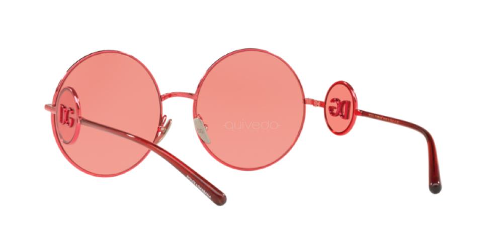 Occhiali da Sole Donna Dolce & Gabbana  DG 2205 131984