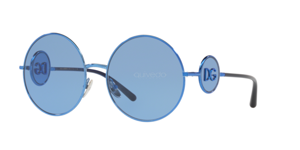 Occhiali da Sole Donna Dolce & Gabbana  DG 2205 132480